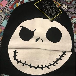 ✨✨PRICE IS FIRM! Nightmare Before Christmas Hat✨✨